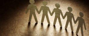 diritto-della-famiglia-e-delle-persone