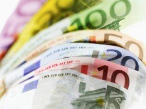 fattura-recupero-crediti-contratto-valore-di-prova