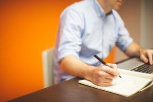 office-594132_1280